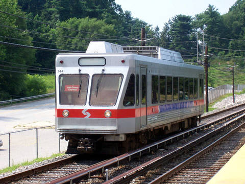 Top story c6c39fd1bacd6cf069a1 septa n 5 train wikipedia