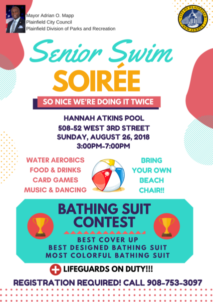 Top story cf2efb20d26e929bd3dc senior swim