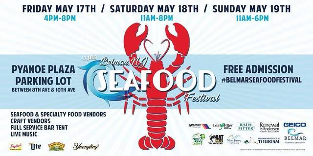 Top story e729938a54662f4fef9a seafoodfestivalbanner