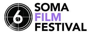SOMA film festival