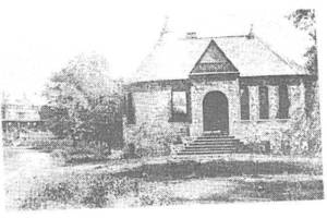 Carousel image 9718937cd78521680dbc sfpl circa 1891
