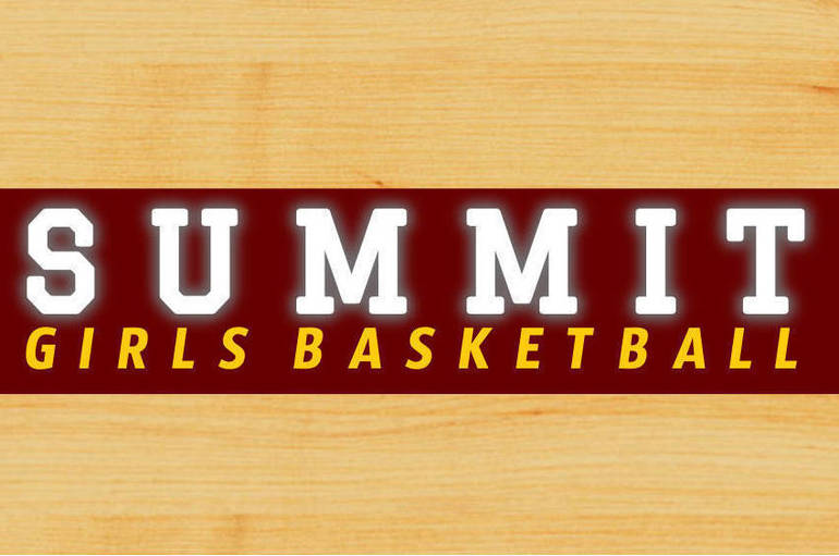 First-Quarter Blitz Pushes Summit H.S. Girls Basketball Past Roselle Catholic, 50-36