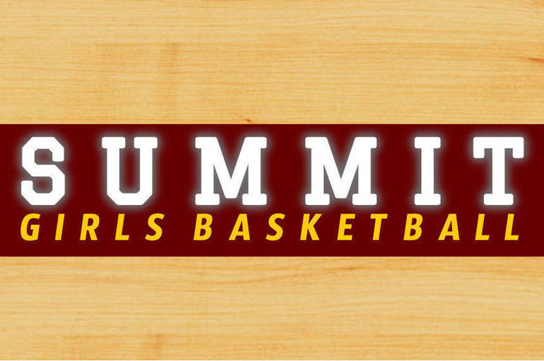 Summit H.S. Girls Basketball Stays Stingy, Stops SP-F to Improve to 10-2