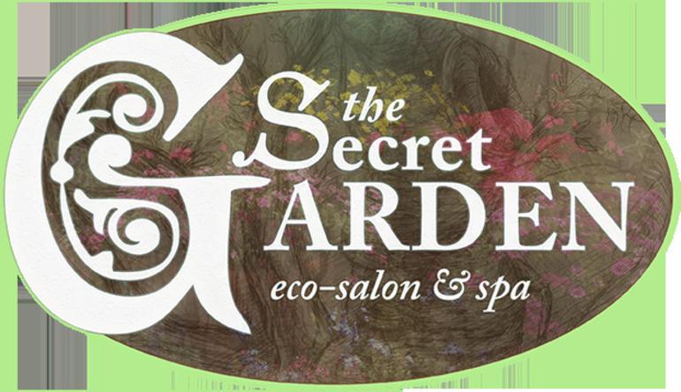 The Secret Garden Spa, Open House, Nov. 2nd, Special Savings thru Saturday