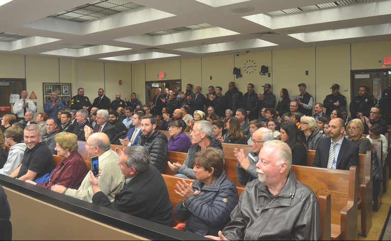 Sgt. promotion crowd 11-12-19.png