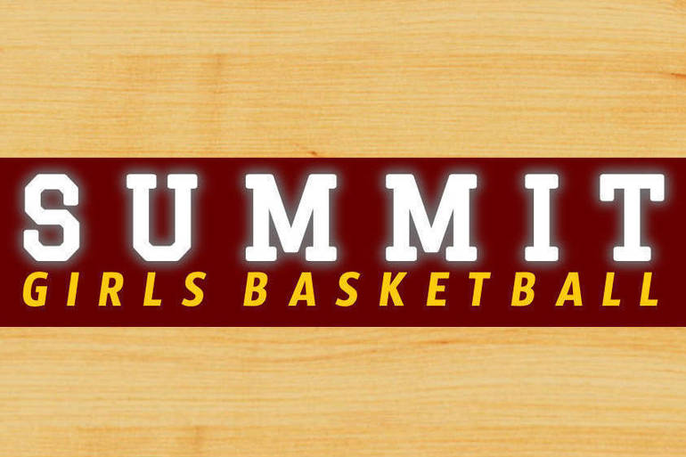 Flying High, Summit H.S. Girls Basketball Tops Union City, 49-32