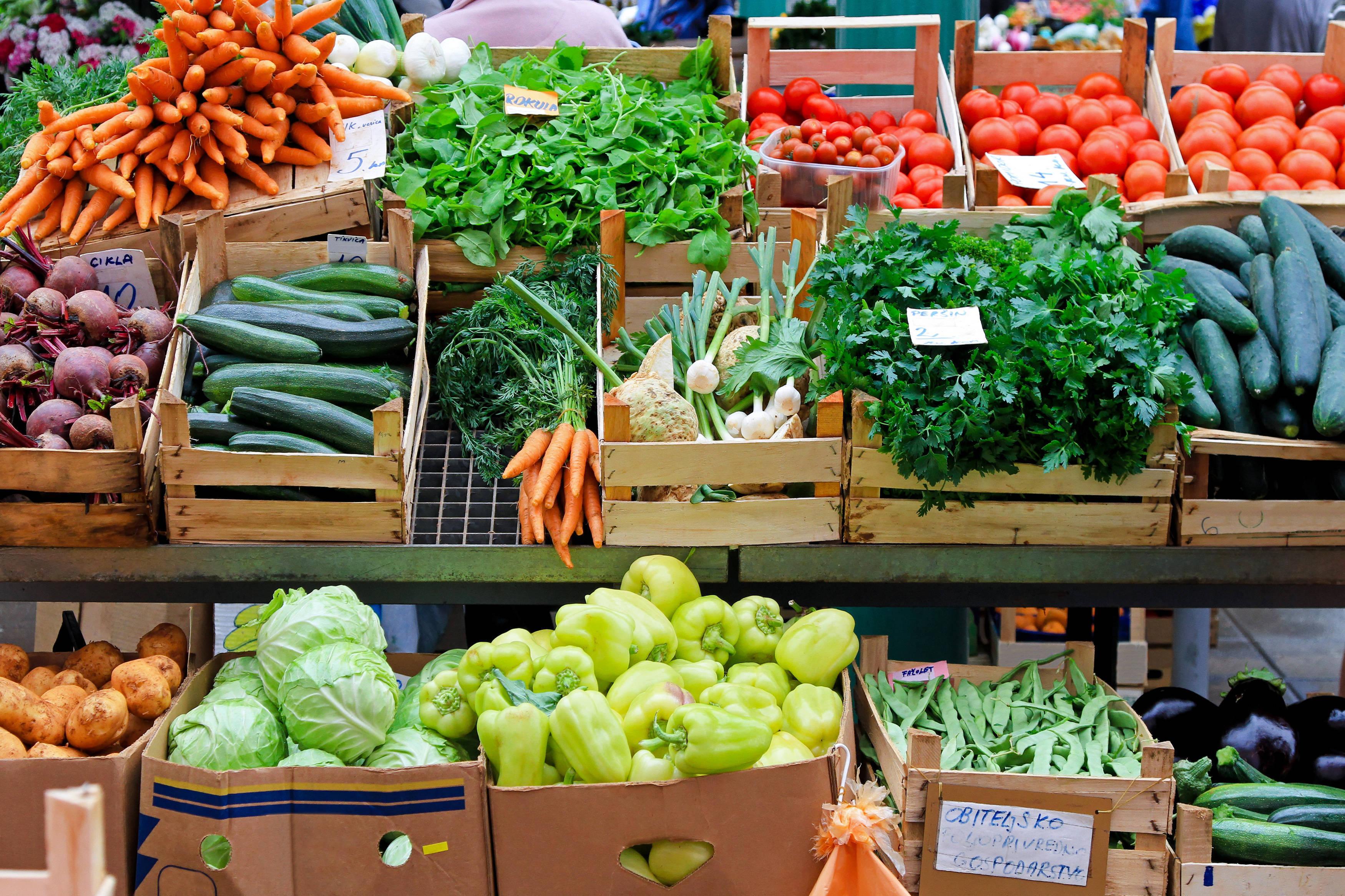 shutterstock_74858629 Farmers market produce.jpg