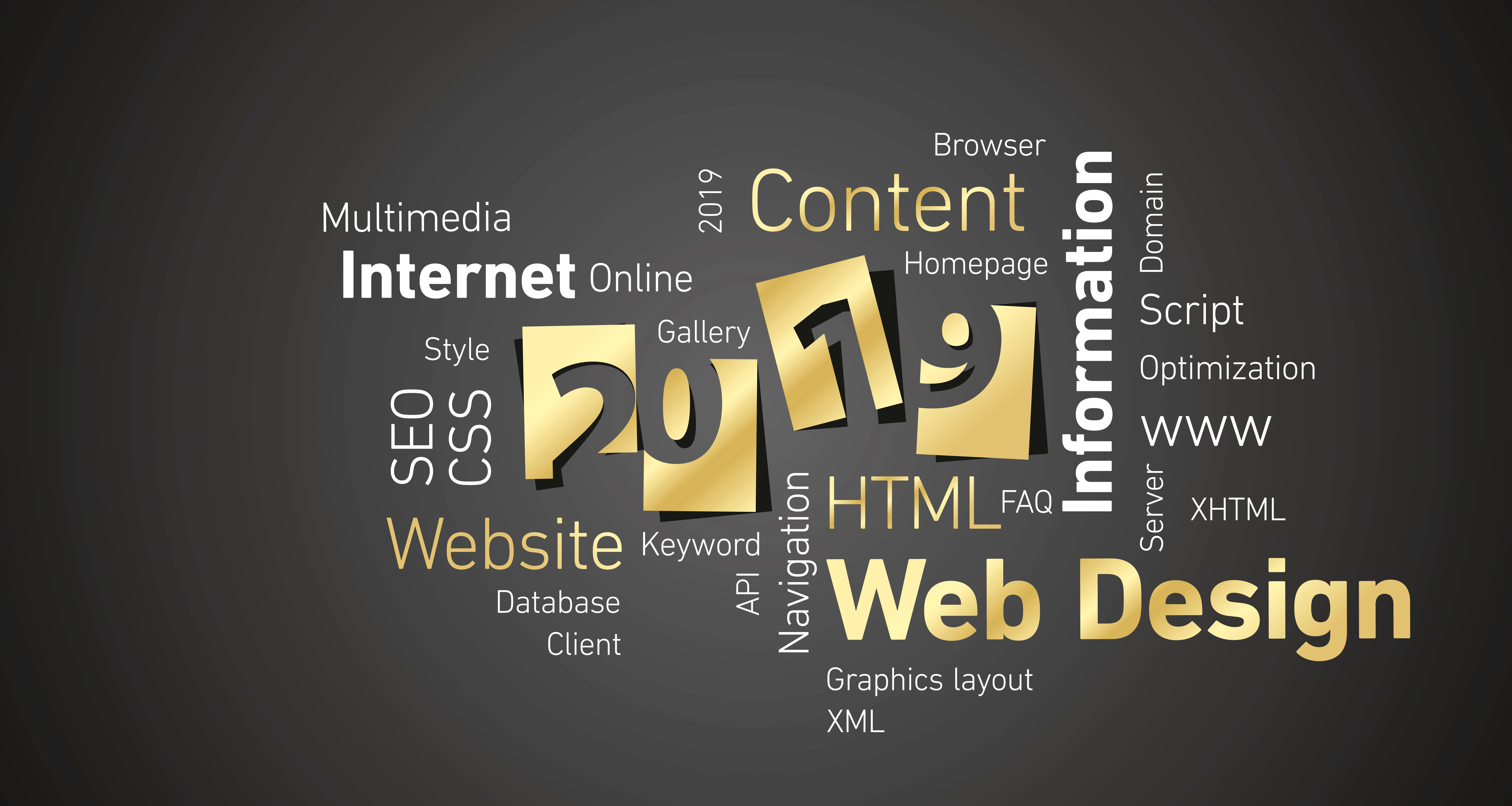 Lower Merion web design for 2019.jpg
