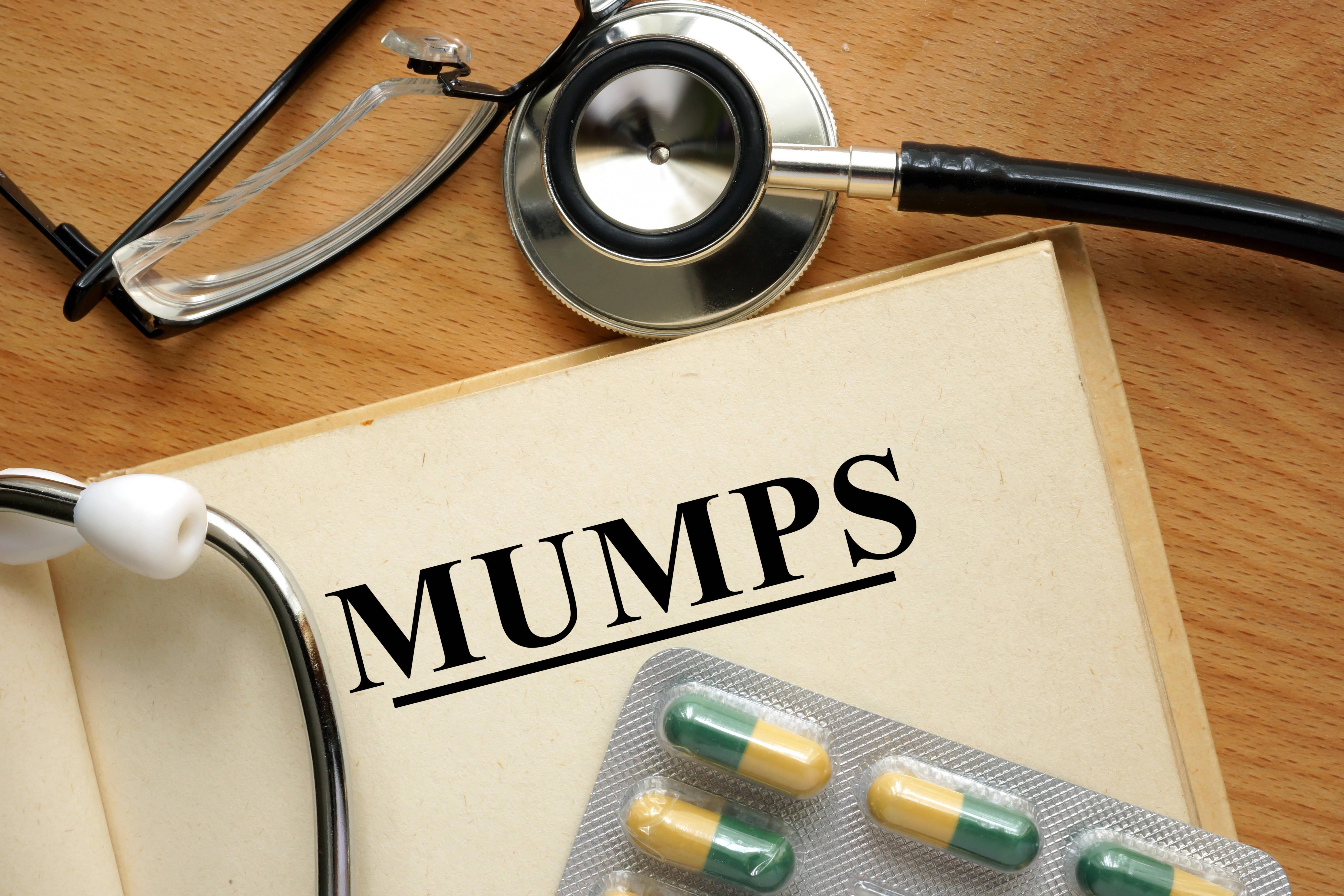 shutterstock_304309709 Mumps folder medical.jpg