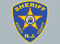 sheriff-badge-bucket.jpg