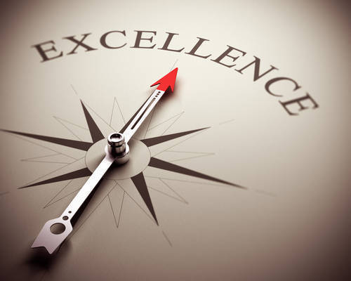 shutterstock_138565244 Needle on Excellence.jpg