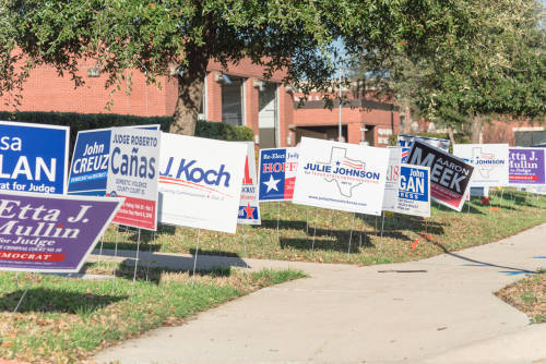 shutterstock_1039327216 campaign signs.jpg