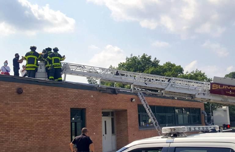 SHS roof rescue.jpg