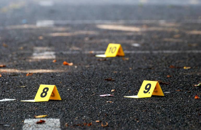 shutterstock_309339200 crime scene evidence markers numbered.jpg