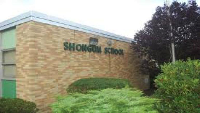shongolf.png