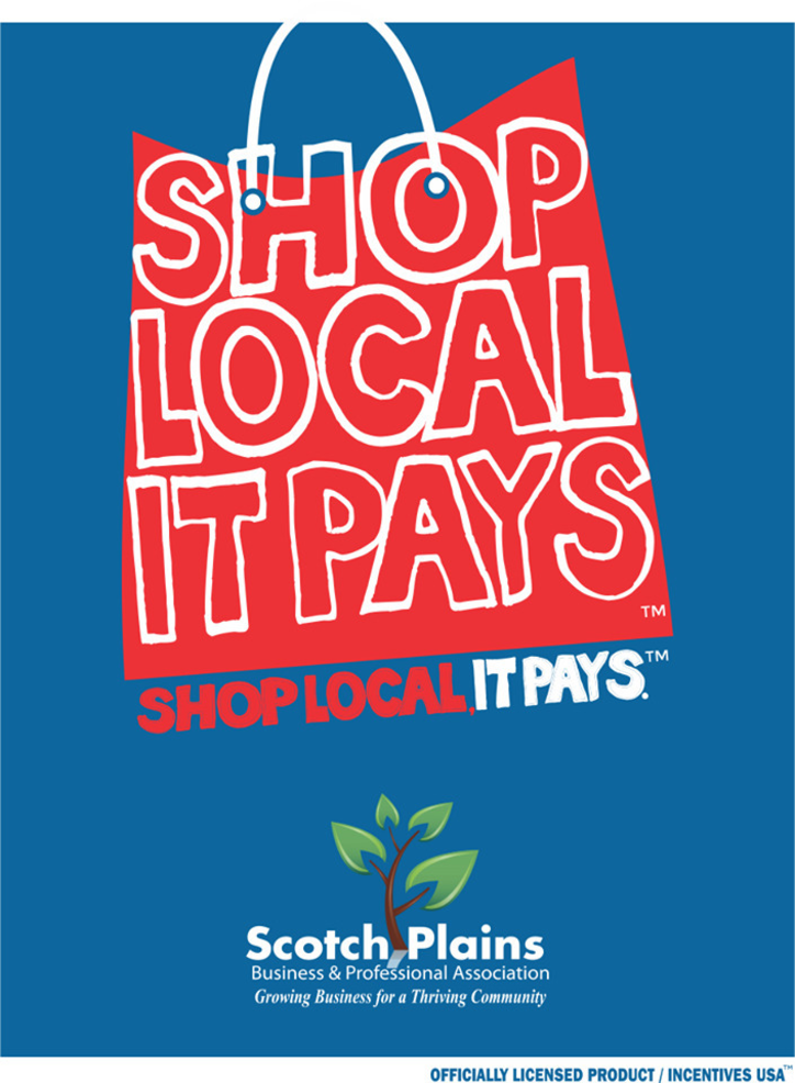 Shop Local SP - Jeff Stein.png
