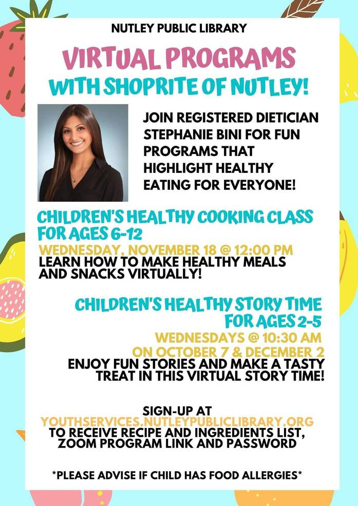 ShopRite Programs (Fall 2020) (Updated).jpg