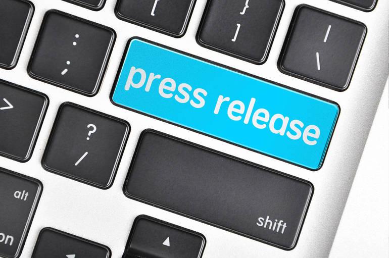 shutterstock_382176187 press release key on keyboard.jpg