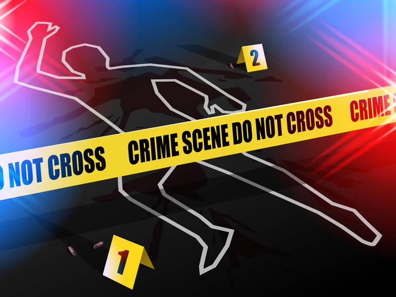 shutterstock_453970798 murder outline with crime scene tape.jpg