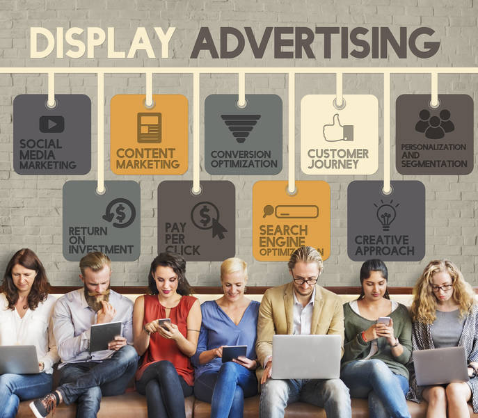 shutterstock_437061475 display advertising diagram and people on devices.jpg