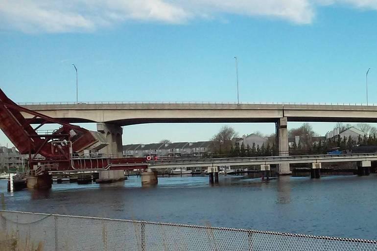 sharkriverbridge.jpg