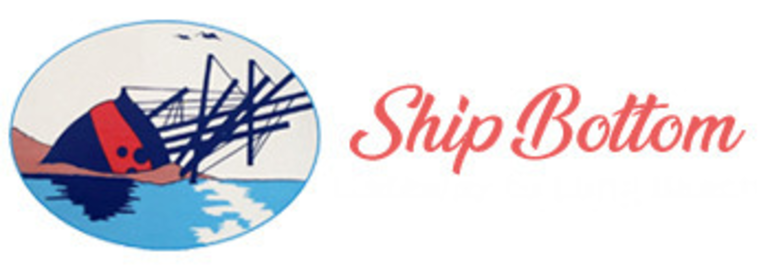 Ship-Bottom-Logov4 (1).png