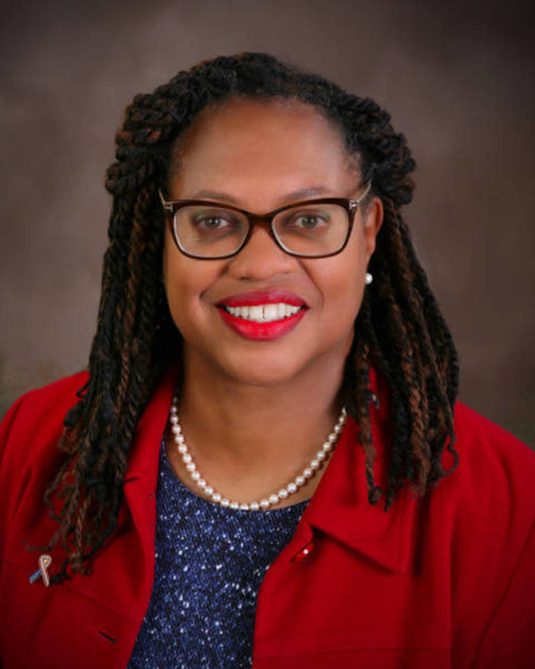 Depth And Breadth Of Experience - In Career, In Service and In Life; Susan Hairston - Candidate for Summit Common Council, Ward 1