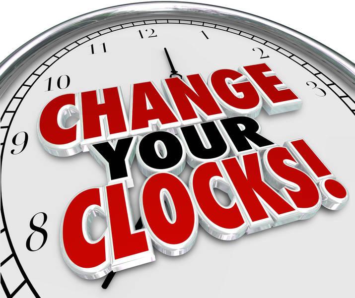 shutterstock_311858807 change your clock.jpg