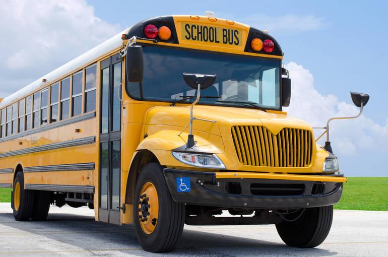 shutterstock_271198973 new school bus.jpg