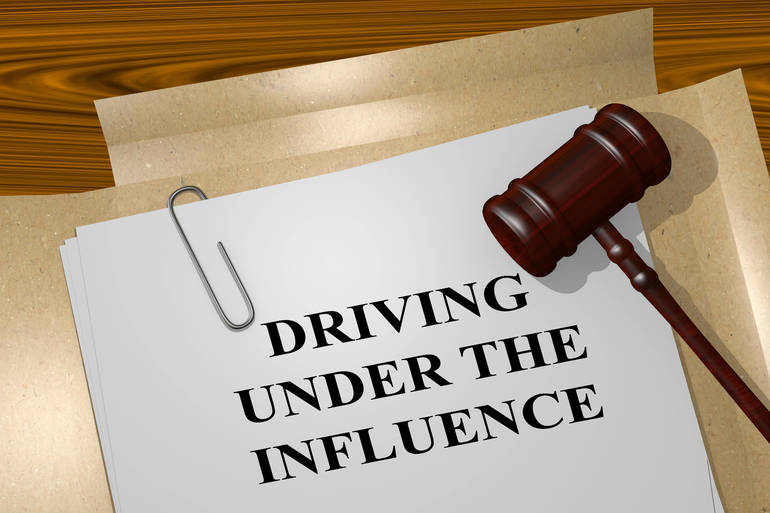 shutterstock_444909463 Driving under the influence DUI.jpg