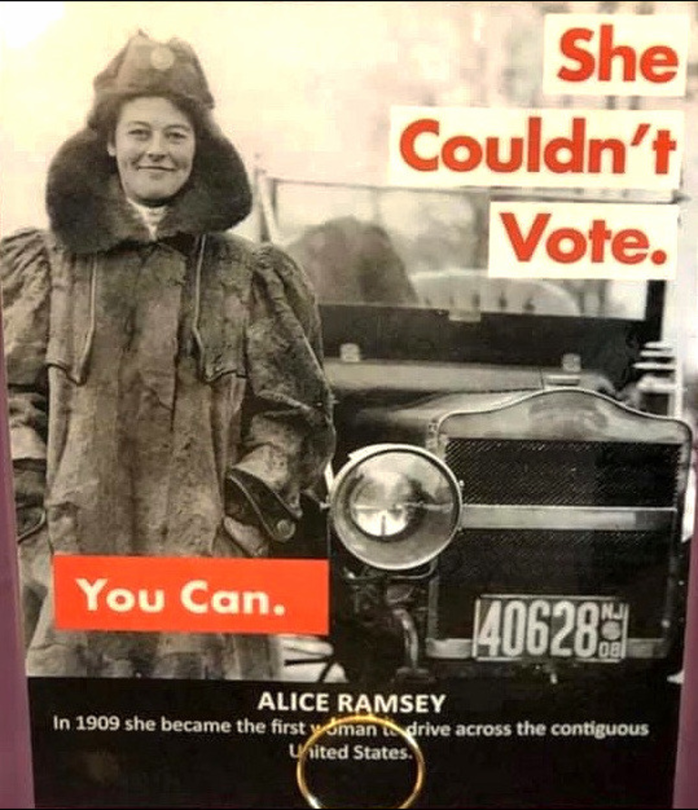 She Couldn't Vote.png