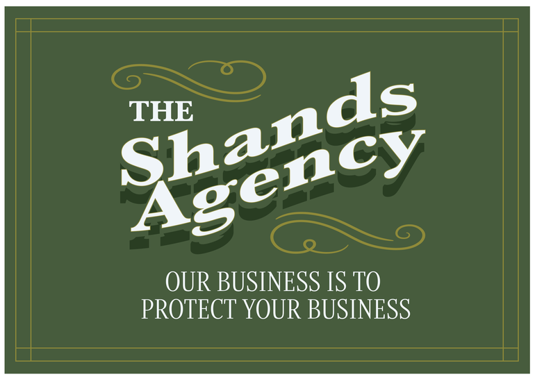 Shands Agency PR 6.png