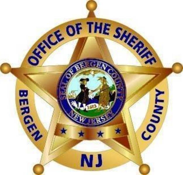 sheriff_insignia.jpg