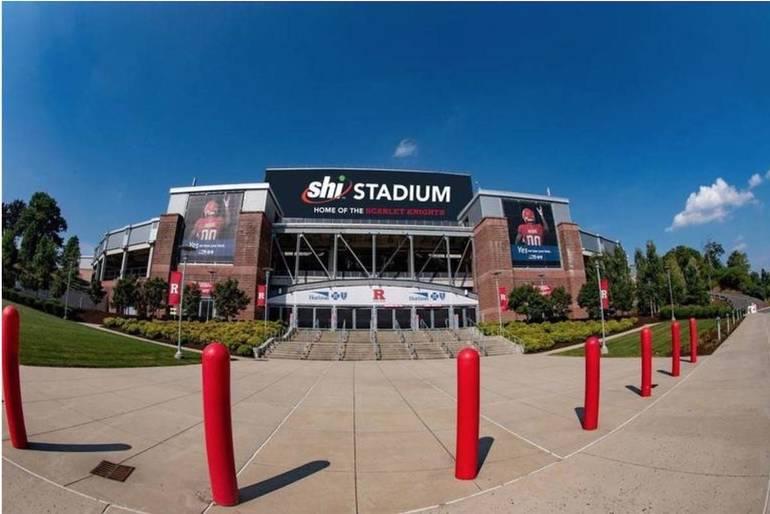 SHI Stadium.jpg