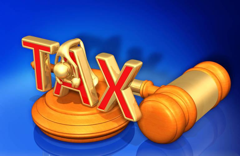 shutterstock_707667142 taxes and gavel.jpg