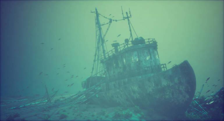 Shipwreck-hamza-aatmi-sunken-ship.jpg
