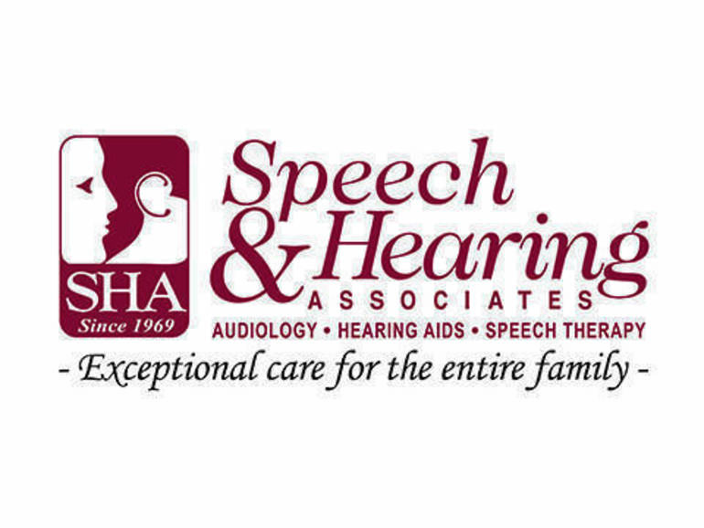 SHA-Exceptional Care and services 480.jpg