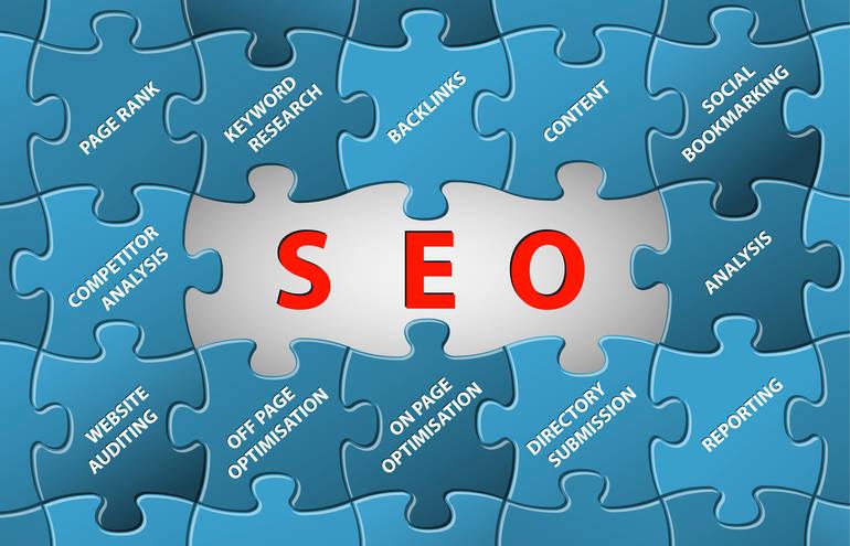 shutterstock_101139139 Social Media Puzzle.jpg