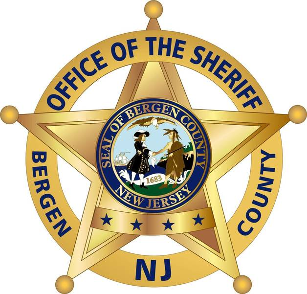 Sheriff Hi-Res Star logo no background.jpg