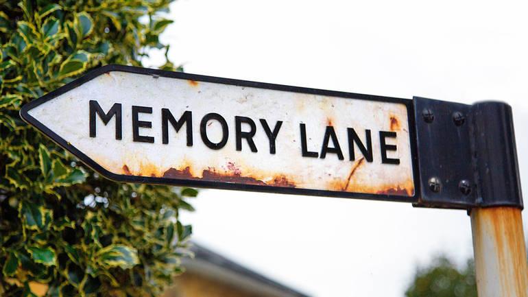 Lower merion township dementia care piece