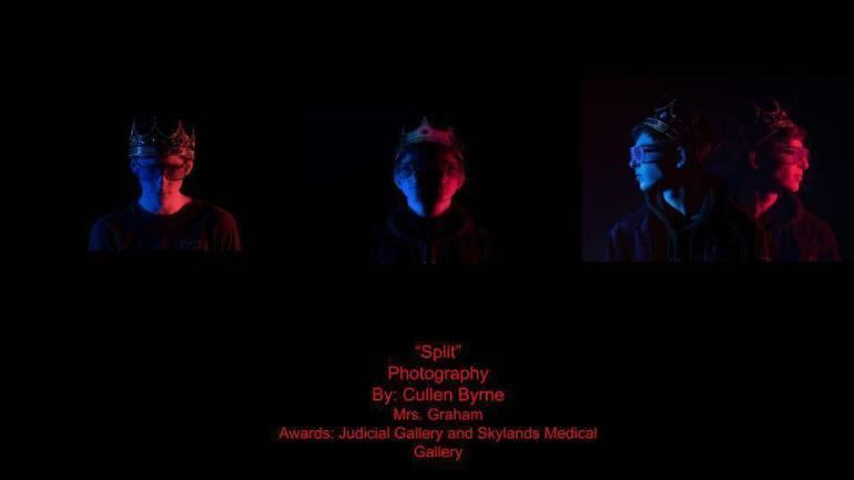 SHS Art Awards 2020 (8).jpg