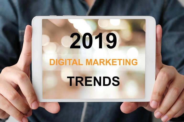 shutterstock_1272106213 digital marketing trends 2019.jpg