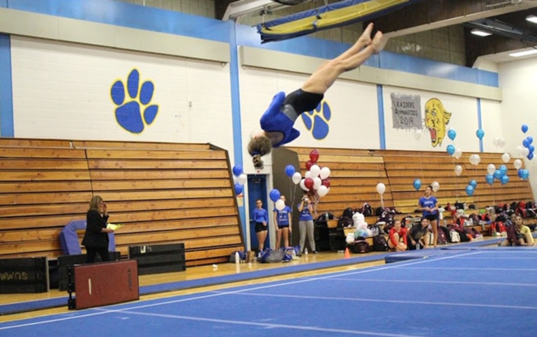 Shay Farley floor exercise.png