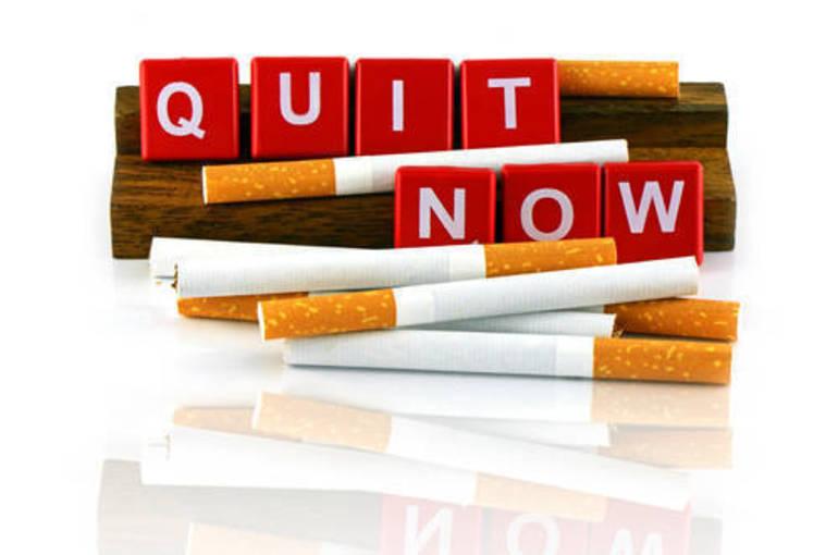 shutterstock_241951801 quit now.jpg