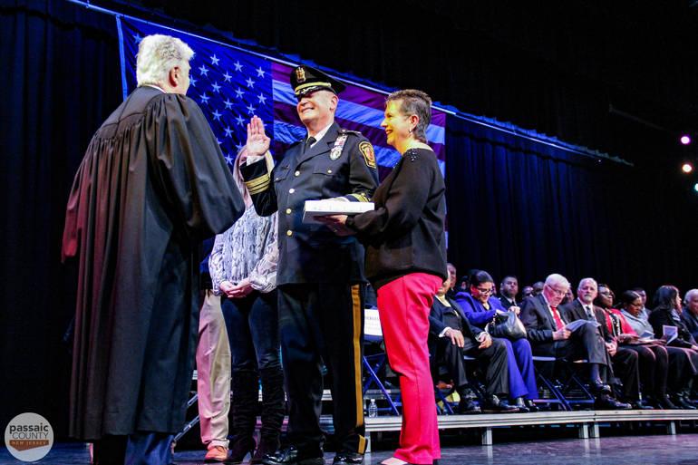 Sheriff Berdnik Sworn-In by Judge Rhode.jpg