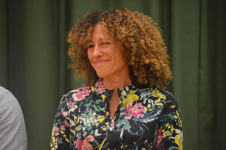 Sharon Atta - Terrill.JPG
