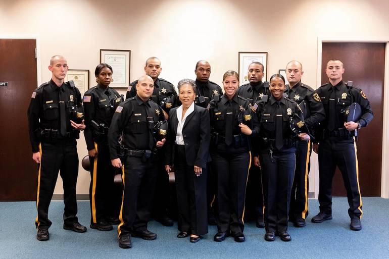 Sheriff Officer and Investigator recruits 7-18-19[1].jpg
