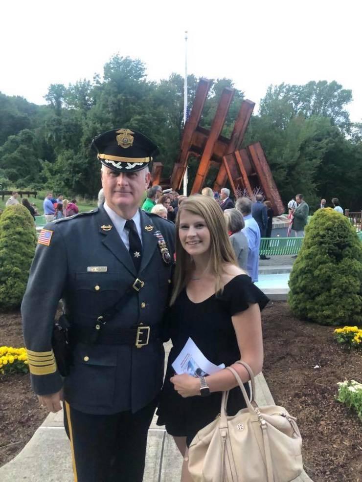 sheriff and daughter.jpg