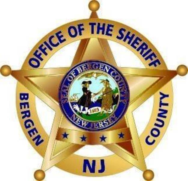 Best crop b3a12590f9f9faf36db7 sheriff insignia
