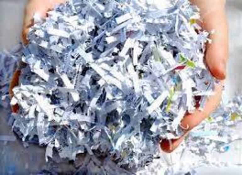 shredded paper.jpg